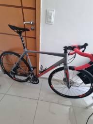 Bike sense criterium comp 2019 tam 56