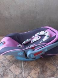 Título do anúncio: Bebê conforto,  cosco
