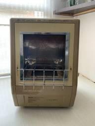 Estufa / aquecedor a gás