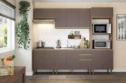 Cozinha nova 5 peças