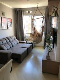 Apartamento à venda com 1 dormitórios em Rio branco, Porto alegre cod:9935125