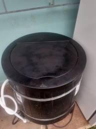 Lavadora de roupas Wanke  R$ 350,00