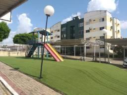 Porto Aluga Apt no Cond - Delta Ville