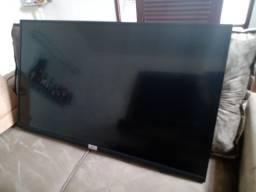 Smart Tv TCL 43 polegadas