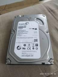 Desktop HDD 2000 GB