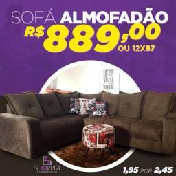 ZERANDO ESTOQUE !!! PEÇAS AVULSAS APARTIR  DE 399,00