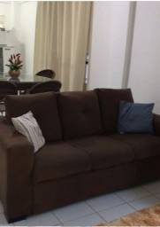 Título do anúncio: Apartamento para aluguel com 60 metros quadrados com 2 quartos em Porto das Dunas - Aquira