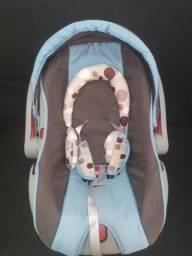 Título do anúncio: Bebê conforto Cosco Reverse