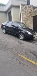 Fiesta Sedam Class 1,6 2010