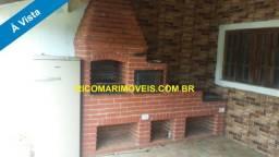 Título do anúncio: Casa a venda Bairro Indaiá em Itanhaém