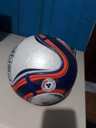 Bola Penalty Oficial S11