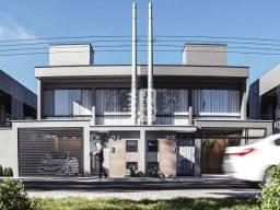 Viva Urbano Imóveis - Casa no Jardim Real/Pinheiral - CA00523
