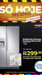 OFERTAS EXCLUSIVA MAGAZINE LUIZA CHAMA NO WATTS *