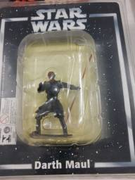 Vendo coleção de brinquedos da star wars