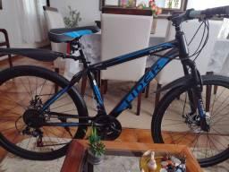 Vendo Bike NOVA' SEM USO.