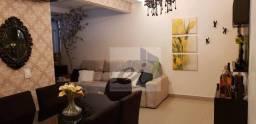 Apartamento com 3 dormitórios à venda, 89 m² por R$ 570.000,00 - Indaiá - Belo Horizonte/M