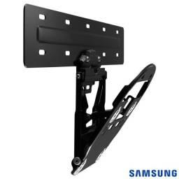 Suporte No Gap Tv Qled Original Samsung