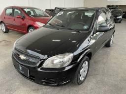 Chevrolet Celta sem entrada 48 x R$ 699,00
