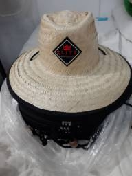 14 chapéus de palha da Elite