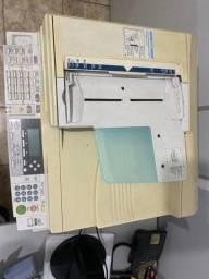 Impressora Ricoh Afício Super G3 - Modelo 2051