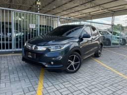 Título do anúncio: Honda HR-V EXL 1.8 2019