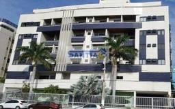 Apartamento pra aluguel fixo de 2 quartos um suíte no Braga em Cabo Frio