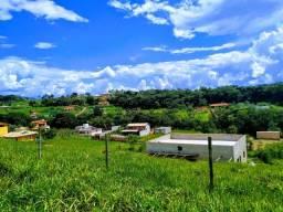 Chácara em Rio Manso 1.000 metros Quadrados
