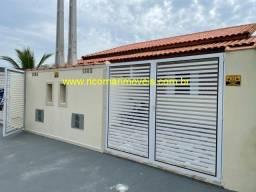 Título do anúncio: Casa 2 dormitórios sendo 1 suíte e piscina Bairro Santa Julia Itanhaém