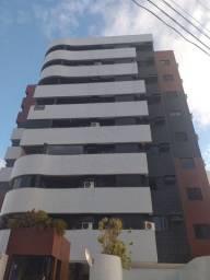 Apartamento quatro quartos Ponta Verde mobíliado