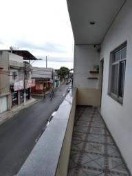 Aluguel apartamento anual em Piúma.