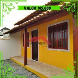 Lj@# # Casa bairro jardim morada da aldeia Rua doutor Mello Matos, 2 quartos