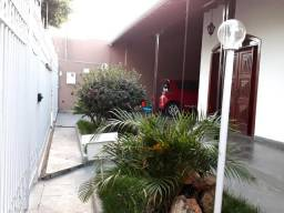 Título do anúncio: Casa à venda, 3 quartos, 1 suíte, 3 vagas, São Cristóvão - Sete Lagoas/MG
