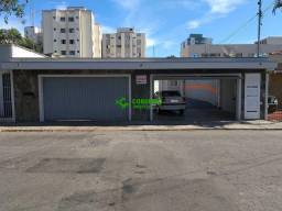 Título do anúncio: Casa Comercial para Venda em São José dos Campos, Vila Betania, 1 dormitório, 2 banheiros