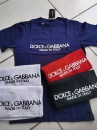 Camisas peruanas 40.1