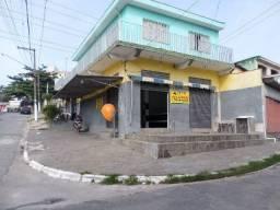 Salão Comercial na Pedreira Próximo a Rua Antônio do Campo