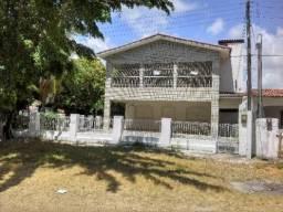 Vendo ou troco Casa com 11 quartos em Itamaracá
