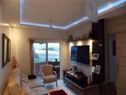 Apartamento 3 dormitórios Bairro Areias/100m Giassi