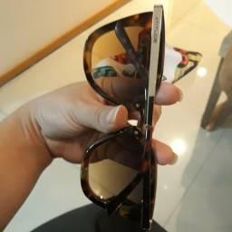 Óculos Atitude Onça