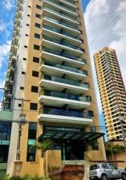 Ed. Smart Boulevard - Apartamento no Bairro de Umarizal, 1 suíte, 42m²