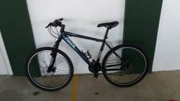 Vendo Bicicleta Oxer