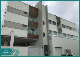 Apartamento 02 e 03 quartos no Bairro Gaivotas