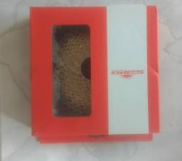 Cassete 11-50 12V