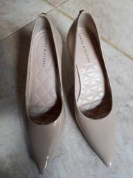 Sapato SCARPIN 100 R$