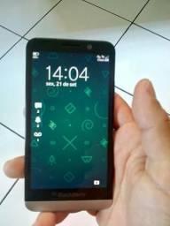 Blackberry z30+150 reais/leia!!!