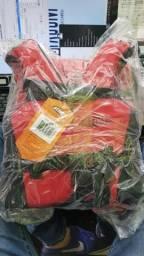 Colete salva vida infantil 30kg