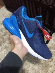 Nike airmax 270 tamanho 39