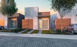 Villa Maggiore - Casa - 2 Quartos - Bairro Sim - Até 31.655,00 de Subsídio