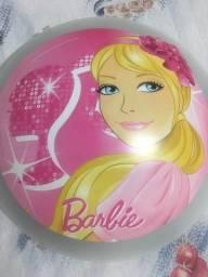 Iluminaria Plafon Startec - Barbie