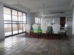 Apartamento residencial para locação, Monteiro, Recife.