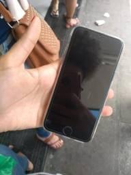 IPhone 6 64gb - R$ 1.300